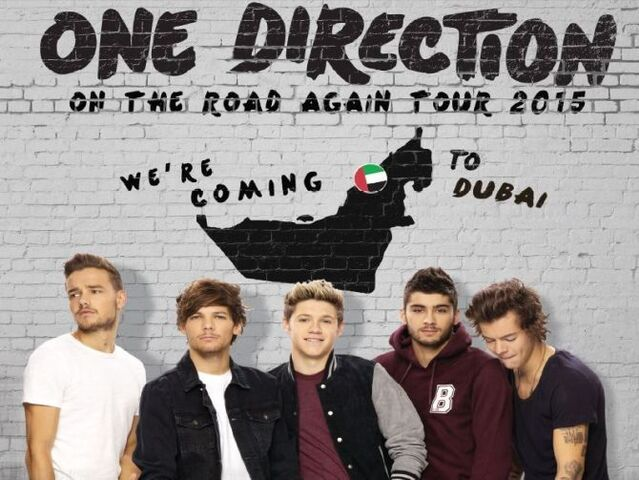 File:20140519 One-Direction-On-The-Road-Again-Tour-2015.jpg