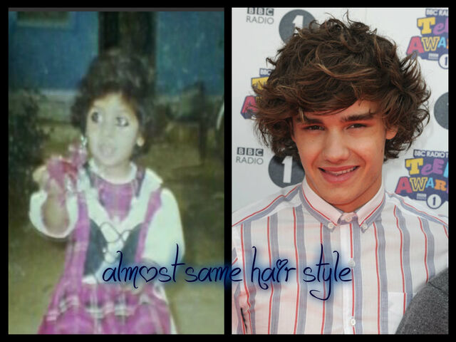 File:Almost-same-hair-style-one-direction-33909909-1024-768.jpg