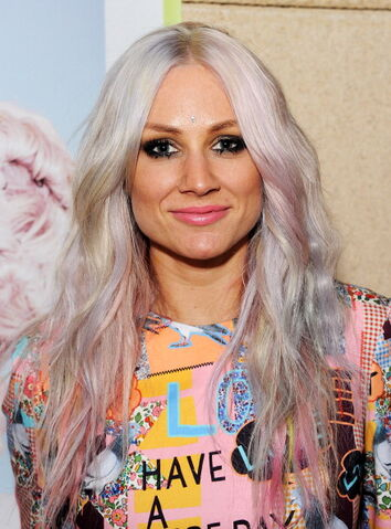File:Louteasdale.jpg