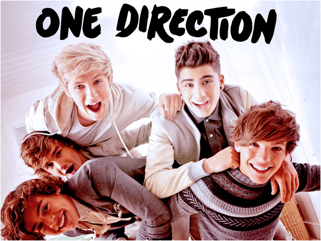 File:HD-One-Direction-Wallpaper.png