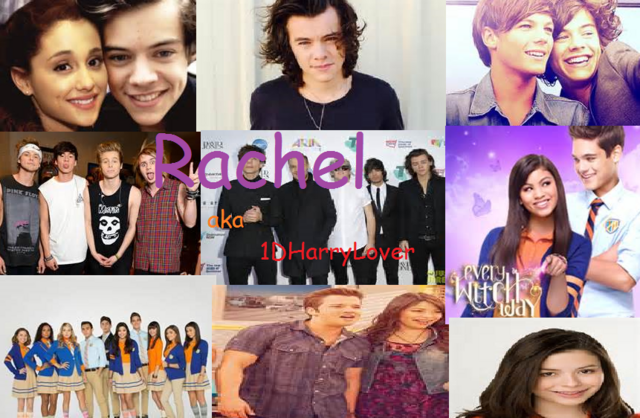 File:Rachel aka 1DHarryLover.png