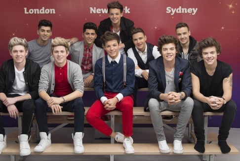 File:One Direction579.jpg