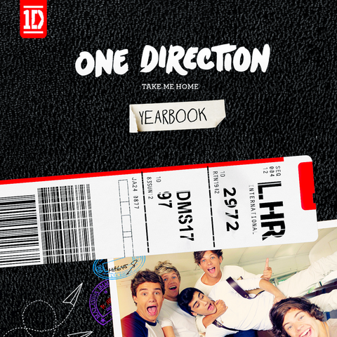 File:Takemehomeyearbook.png