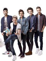File:One-Direction-Boy-Band..jpg