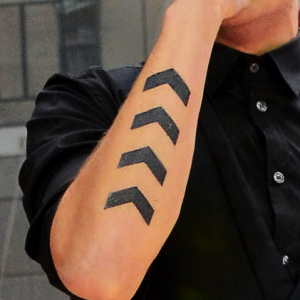 File:Liam chevrons.png