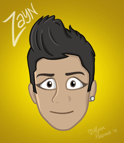 File:-The Adventurous Adventure of One Direction- Zayn.jpg