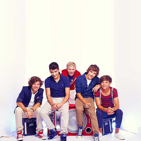 File:One Direction (11).jpg