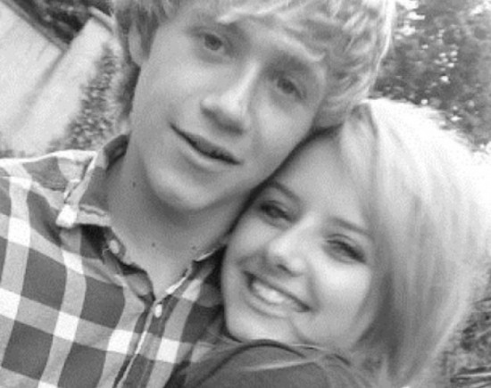 File:Niall-horan-holly-scally-550x435.jpg