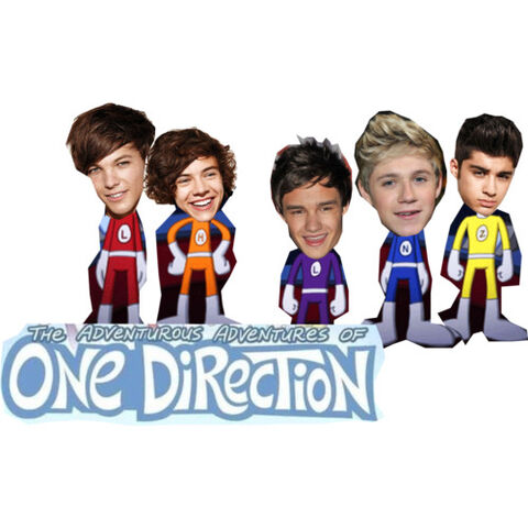 File:The Adventurous Adventures of 1D Come to Real Life.jpg