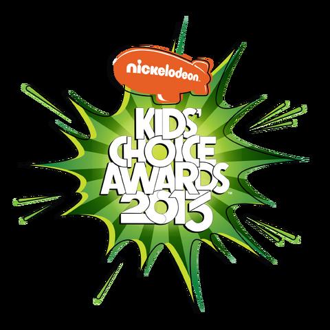 File:Kca 2013 logo.png