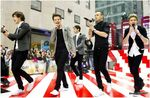 One-direction-TODAY-SHOW-2012-one-direction-32763049-1600-1041