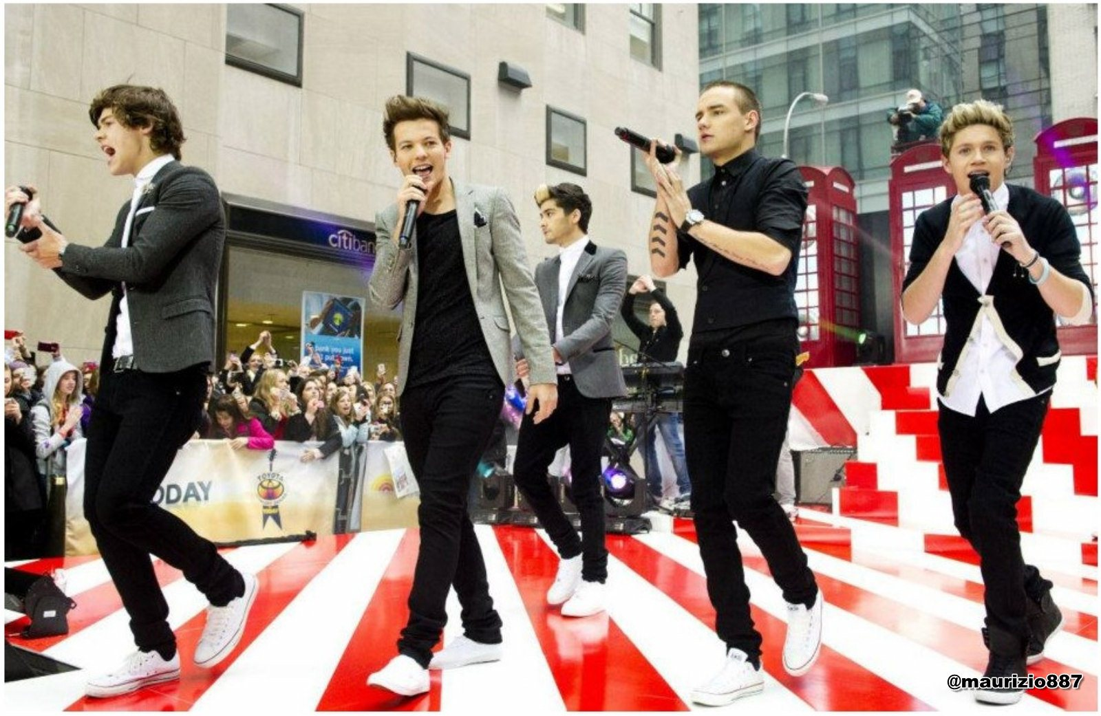 Image  OnedirectionTODAYSHOW2012onedirection327630491600