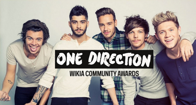 File:One Direction CCAs.png