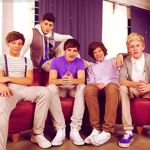 File:One direction (6).jpg