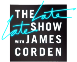 File:Late Late Show With James Corden Logo.png