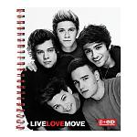 File:1D+OD Band spiral notebook.jpg
