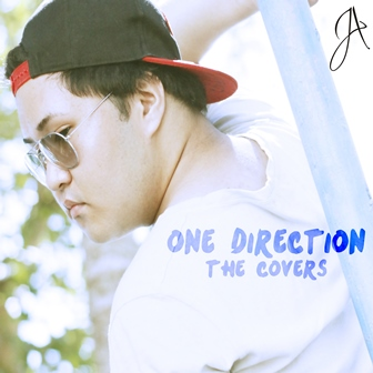 File:One Direction- The Covers.jpg