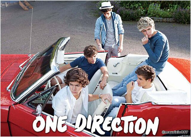 File:One direction car.jpg