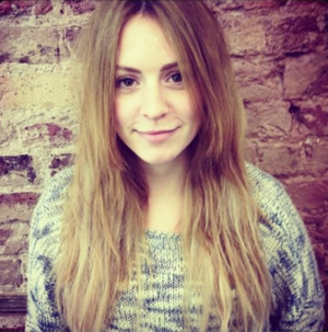 File:Gemma-styles-profile.png