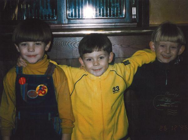 File:Story of My Life Louis.jpg
