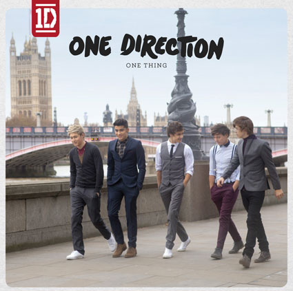 File:ONEDIRECTIONONETHING.jpg