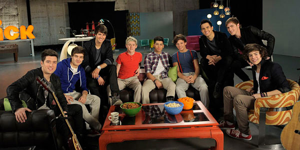 File:1D and BTR.jpg