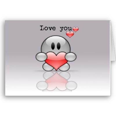 File:Love u!!.jpg