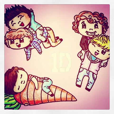 File:One direction animated.jpg