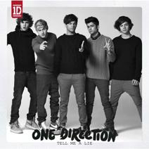File:212px-One direction tell me a lie by jowishwuzhere2-d4szq1y.jpg