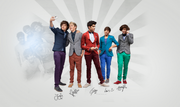 OneDirection1-wallpaper