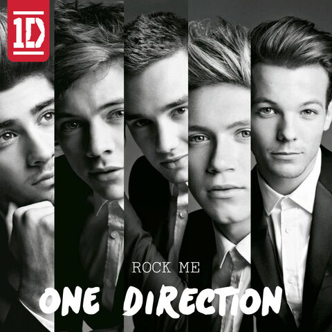 File:Rock me by one direction single cover by kerli406-d5k0d8j.jpg