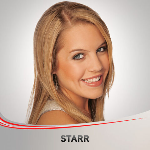 File:Starr Mini Cast Photo.jpeg