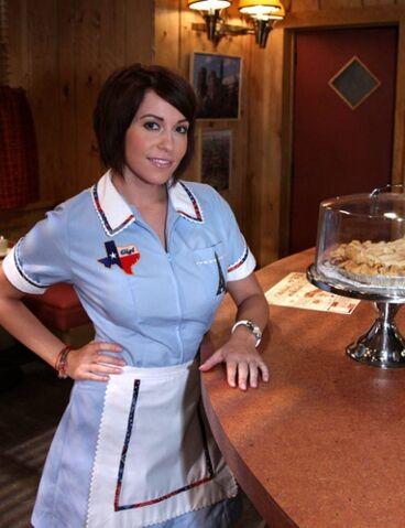 File:Gigi waitress.jpg