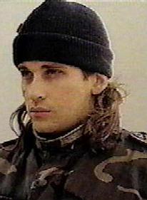 File:Roger Howarth as Todd Manning.jpg