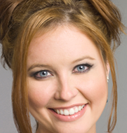 File:Natalie Buchanan.png