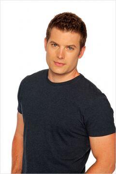 Brody Cast Photo