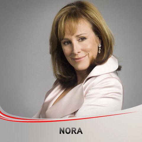 File:Nora Mini Cast Photo.jpeg