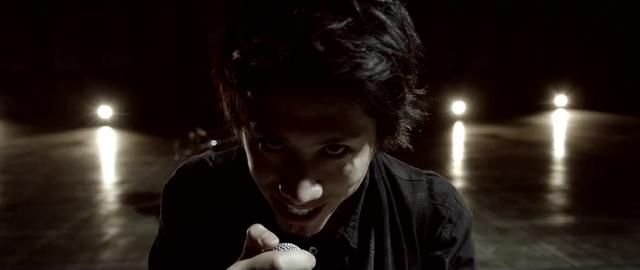 File:Mighty Long FallMusic Video screenshot 73.png