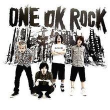 Cover - Jibun Rock
