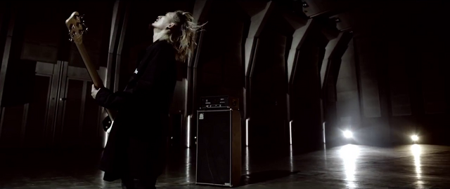 File:Mighty Long FallMusic Video screenshot 60.png