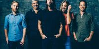 Foo Fighters (band)