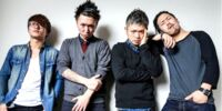 SiM (band)