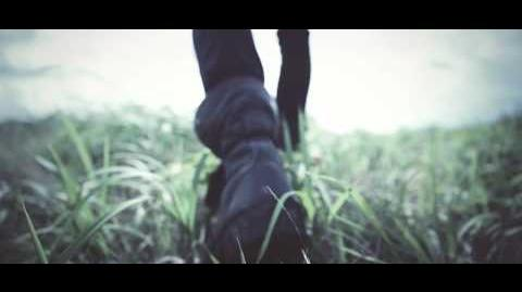 ONE OK ROCK 「The Beginning」