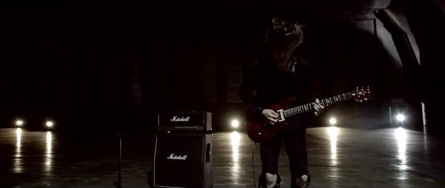File:Mighty Long FallMusic Video screenshot 25.png