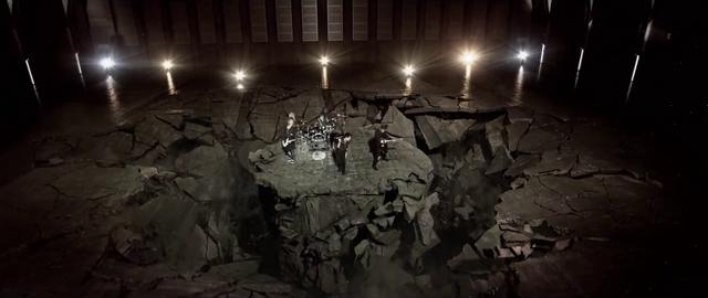 File:Mighty Long FallMusic Video screenshot 156.png