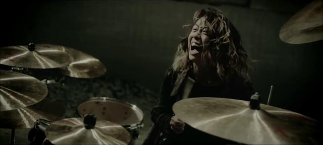 File:Deeper DeeperMusic Video screenshot 01.png