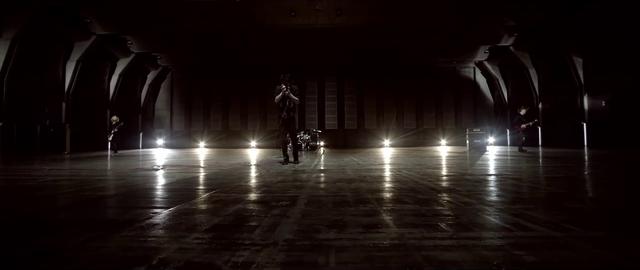 File:Mighty Long FallMusic Video screenshot 30.png