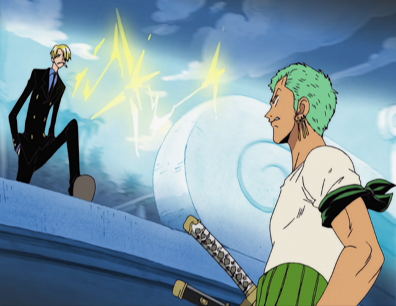 File:Zoro and Sanji.png