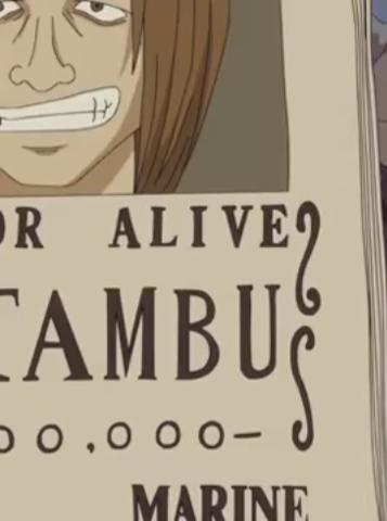 File:Tambu's Wanted Poster.png