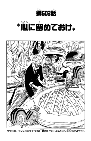 File:Chapter 603.png
